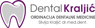 Dental Kraljić